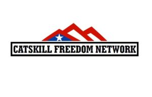 catskills_freedom_network